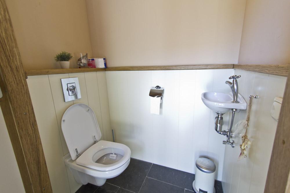 appartementen van lenz accommodaties op terschelling. Black Bedroom Furniture Sets. Home Design Ideas